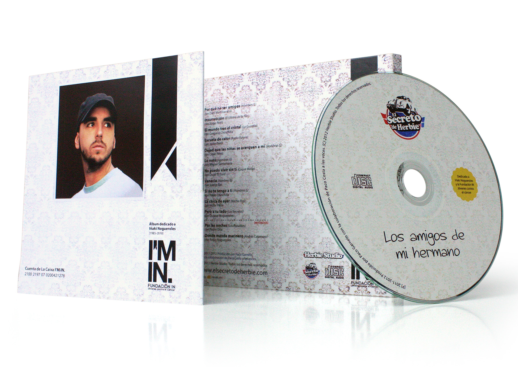 2012.01.cd.elsecretodeherbie.conjunto