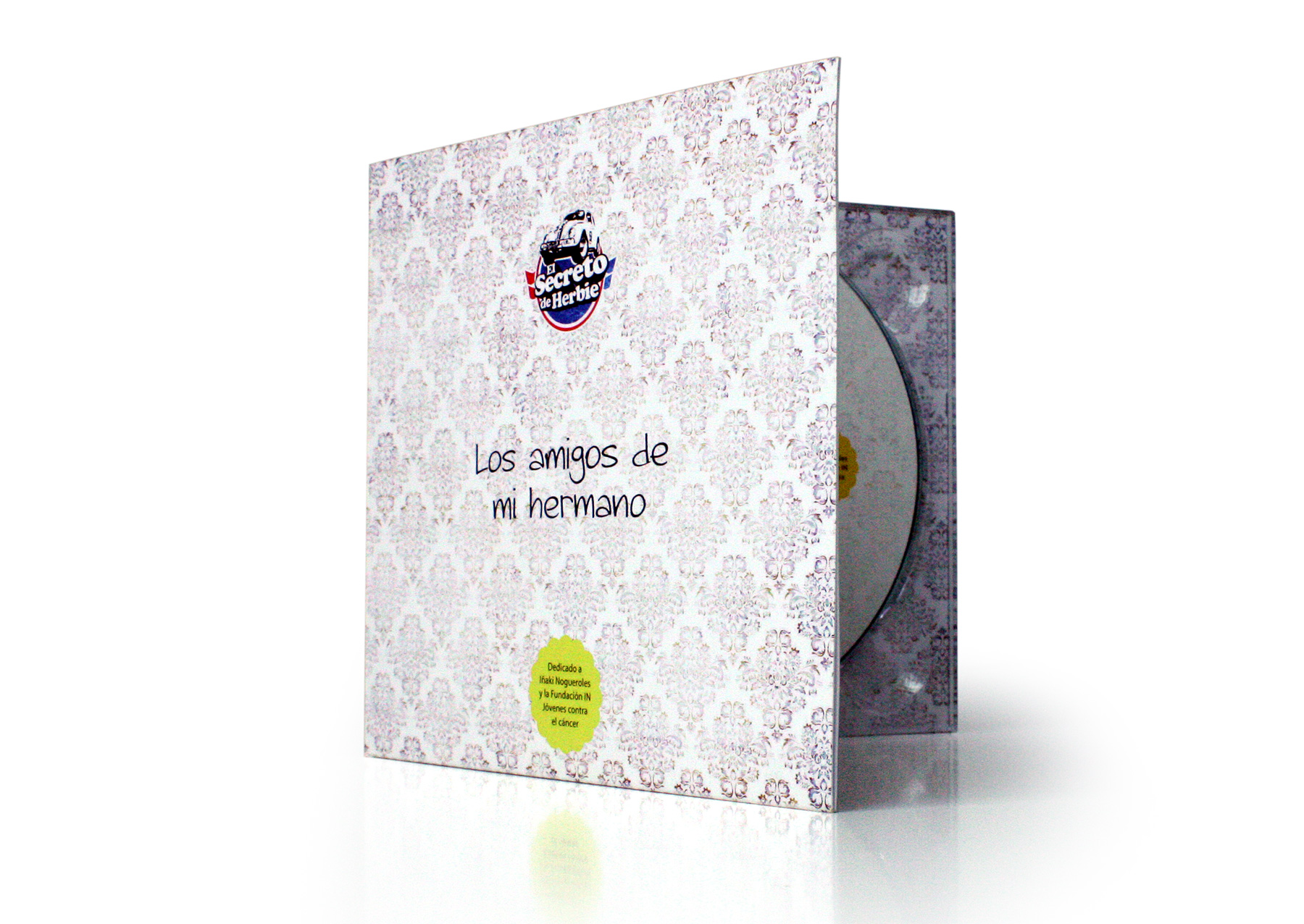 2012.01.cd.elsecretodeherbie.portada