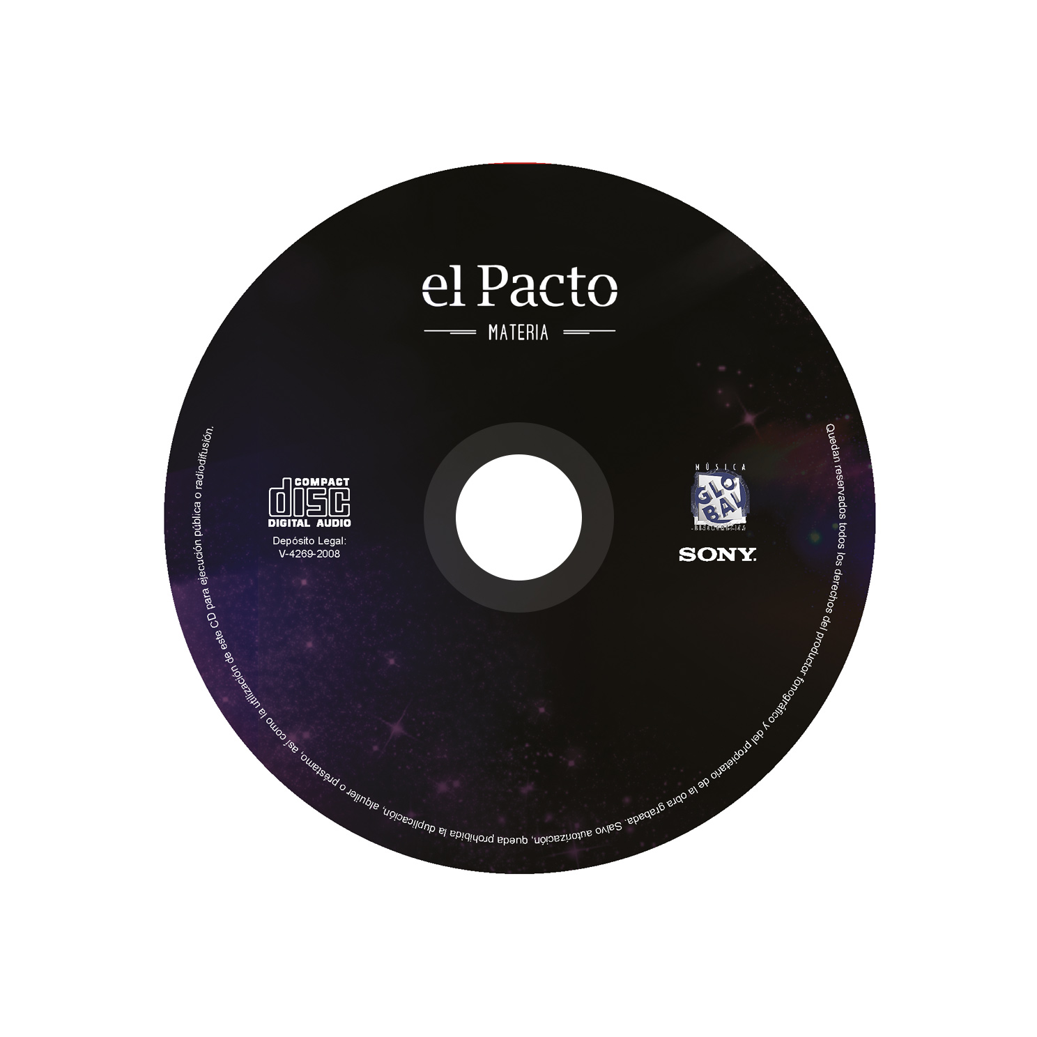 2012.01.cd_elpacto.materia.thumb2