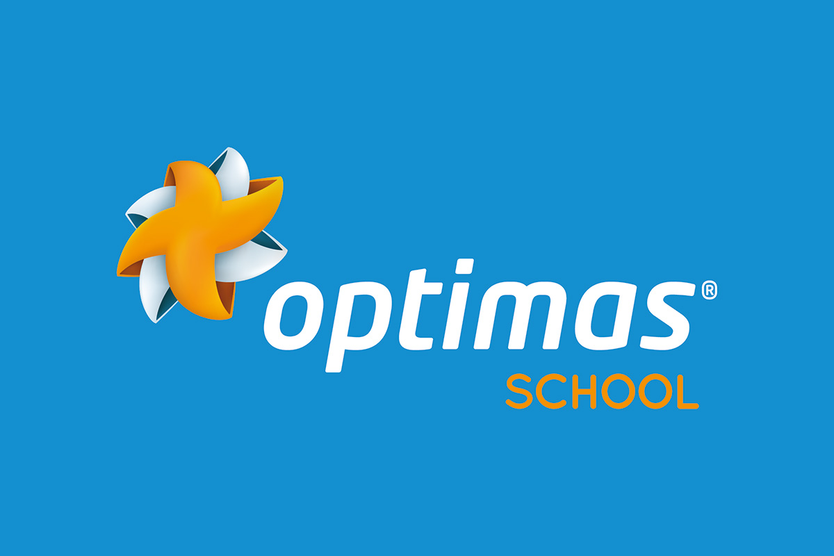 Logo.OptimasSchool.Brillo.Naranja+Blanco.thumb2