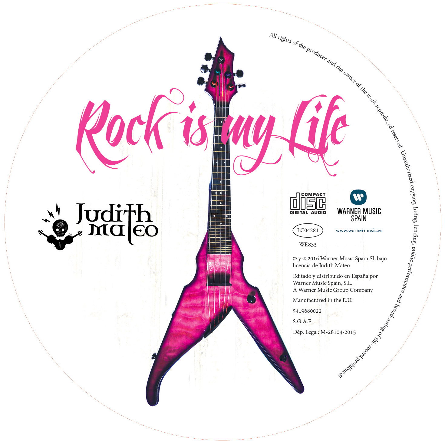 2015.09.RockIsMyLife-packaging.thumb2