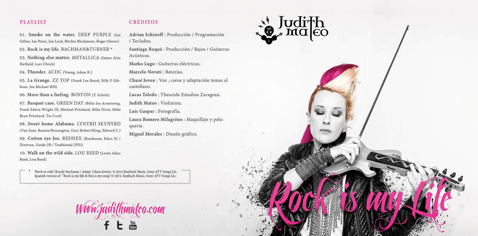 2015.09.RockIsMyLife-packaging.libro1