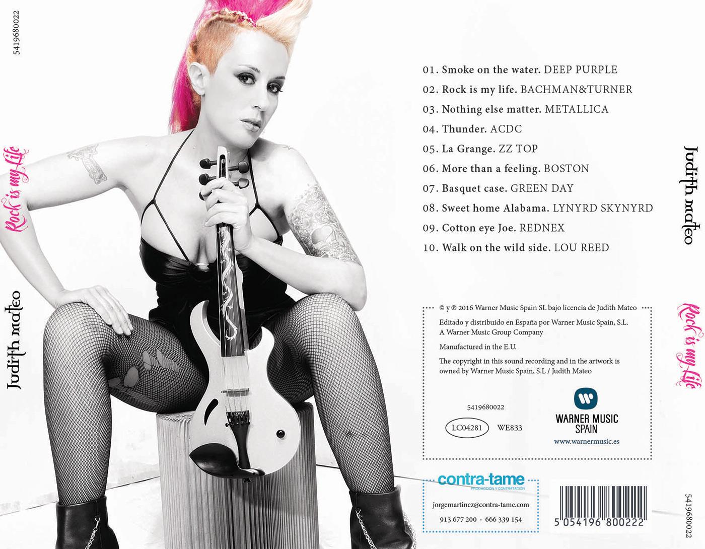 2015.09.RockIsMyLife-packaging.trasera