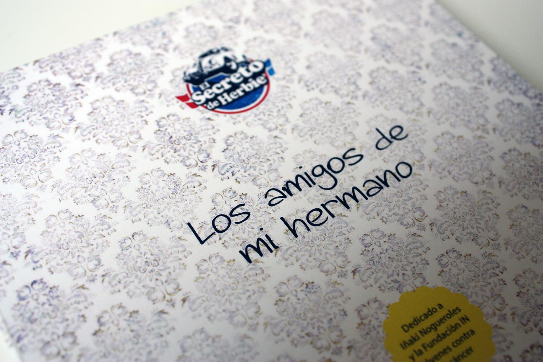 2012.01.cd.elsecretodeherbie.amigos