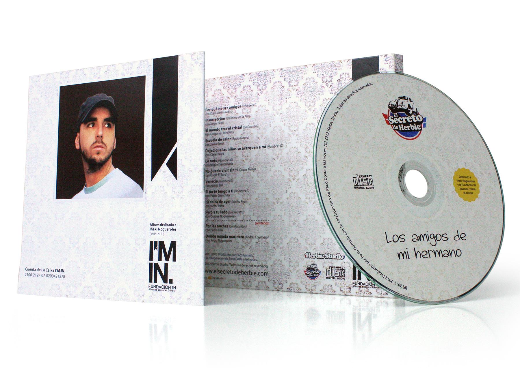 2012.01.cd.elsecretodeherbie.conjunto