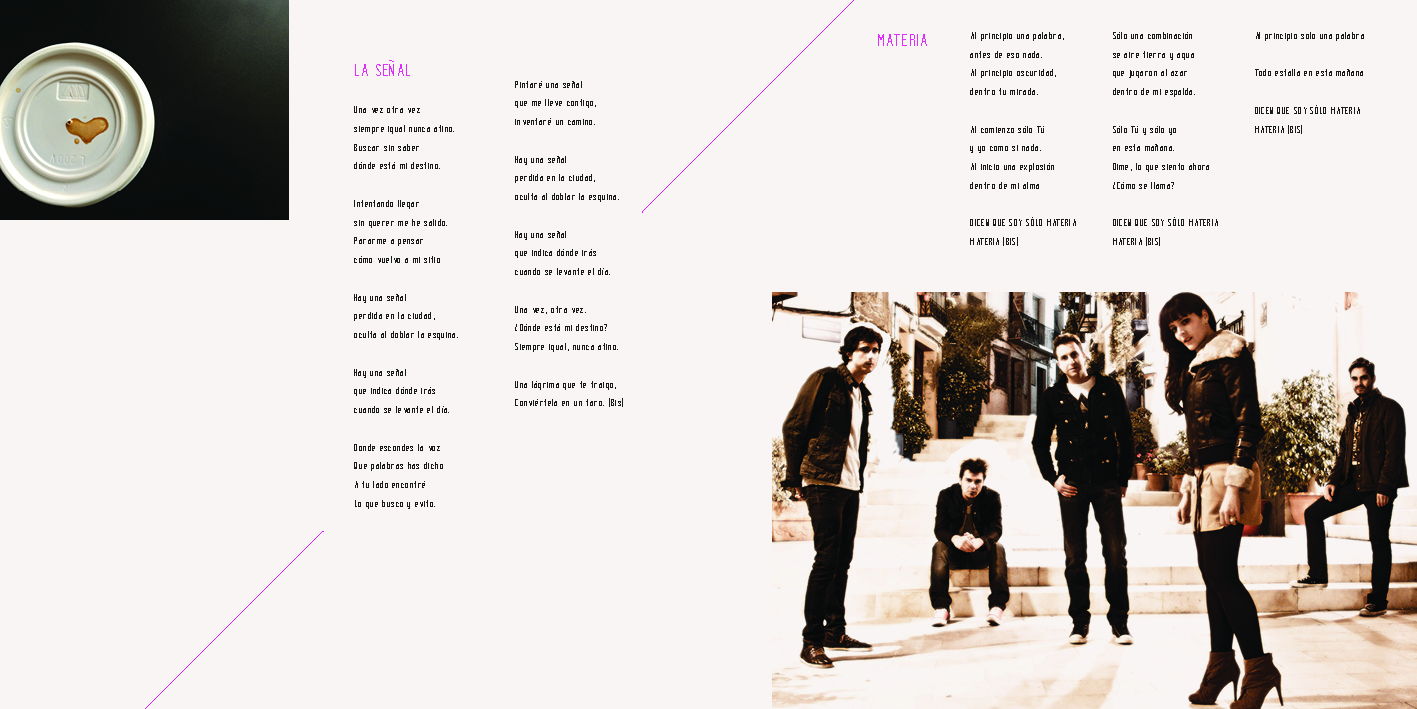 2012.01.cd_elpacto.materia.librillo.p38