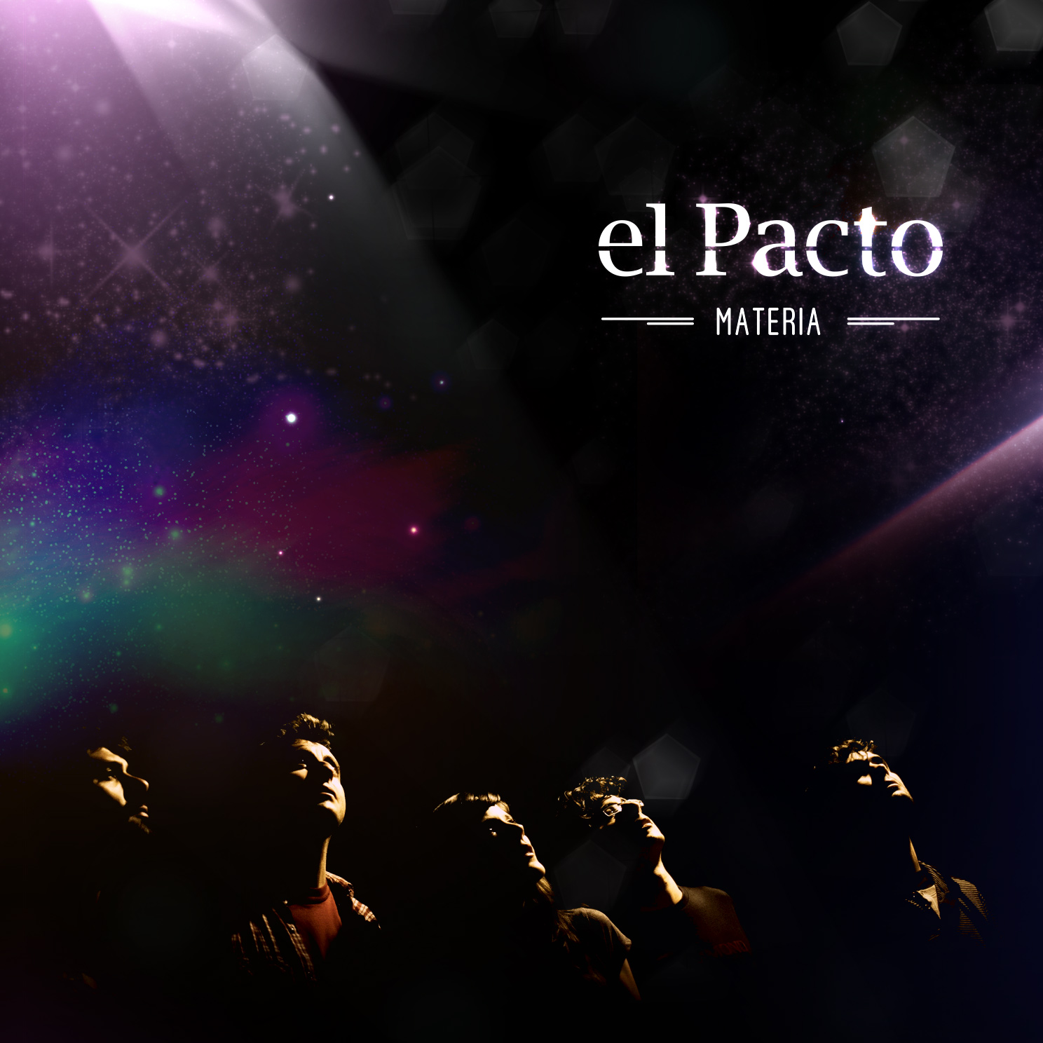 2012.01.cd_elpacto.materia.thumb1