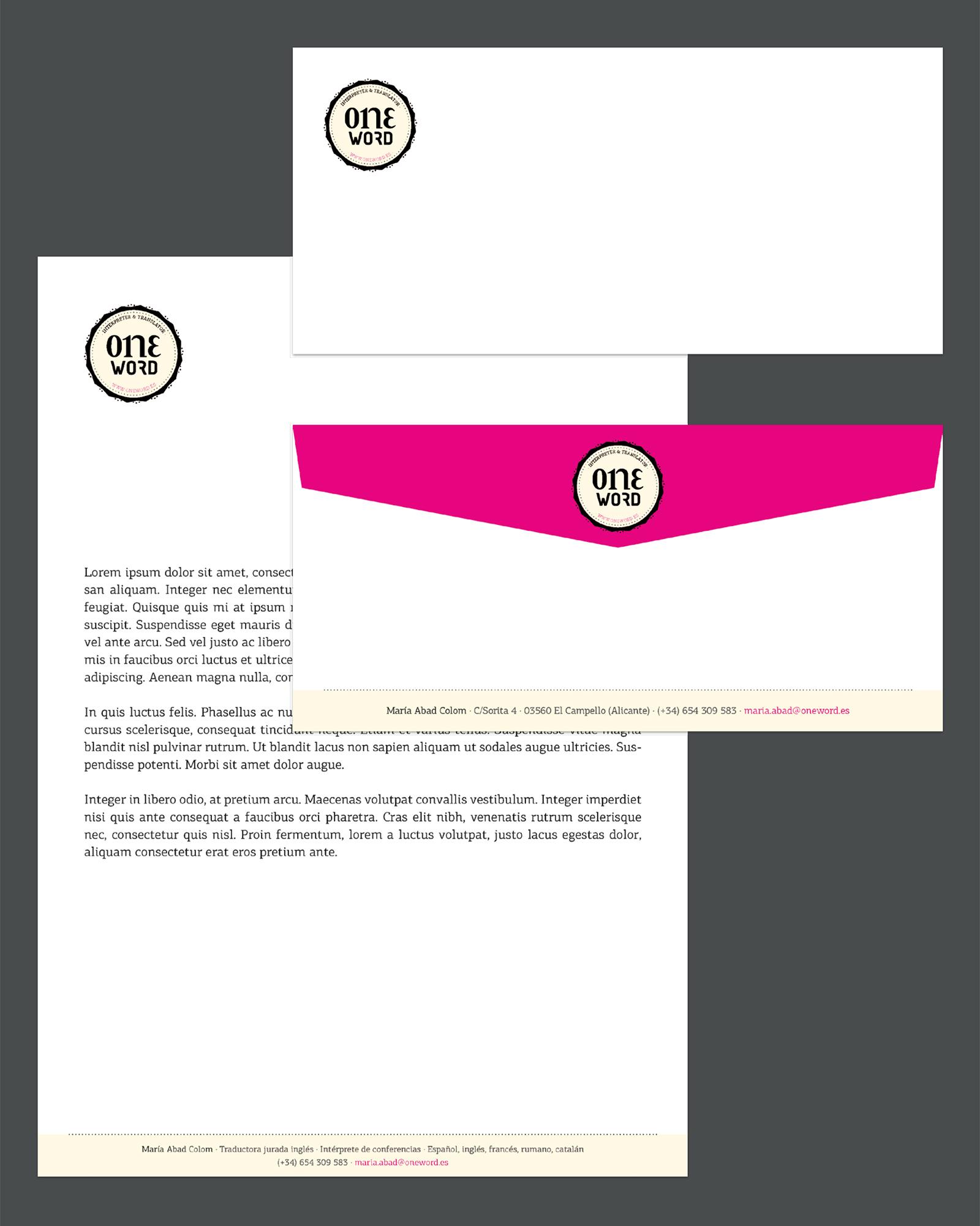 2012.04.logo.oneword.papeleria_mockup
