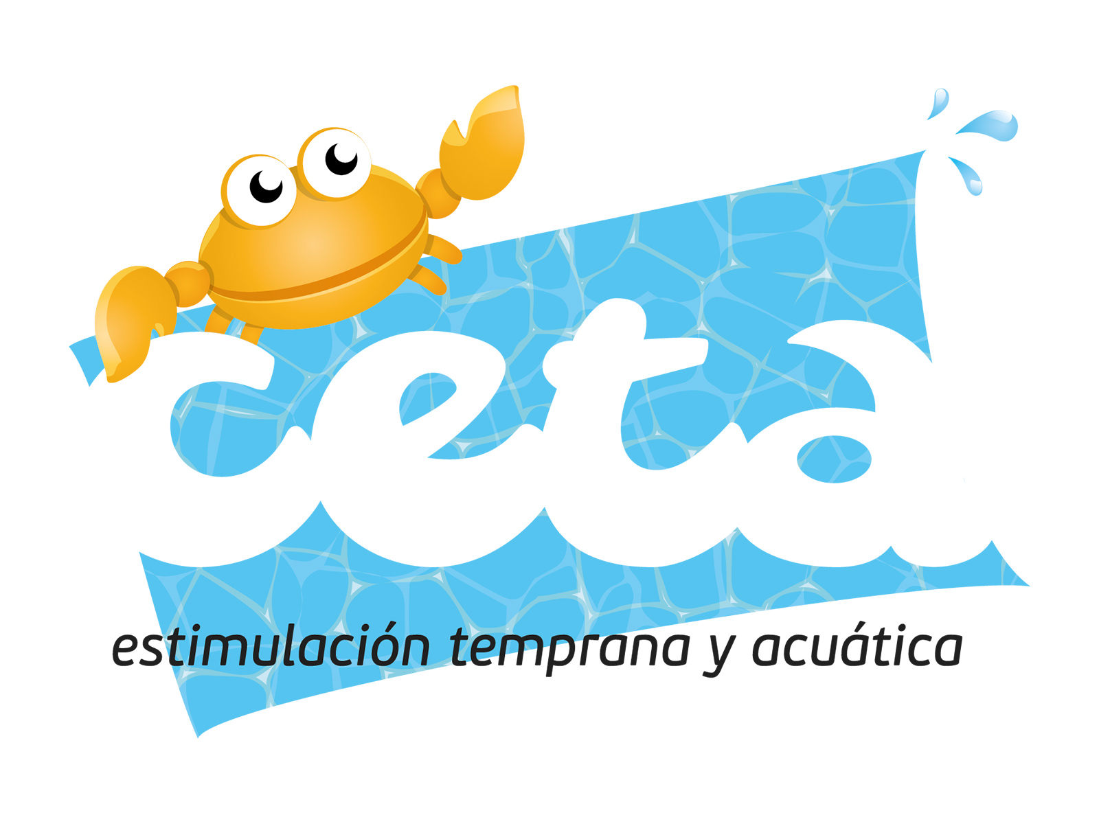 Diseño CETA Agua