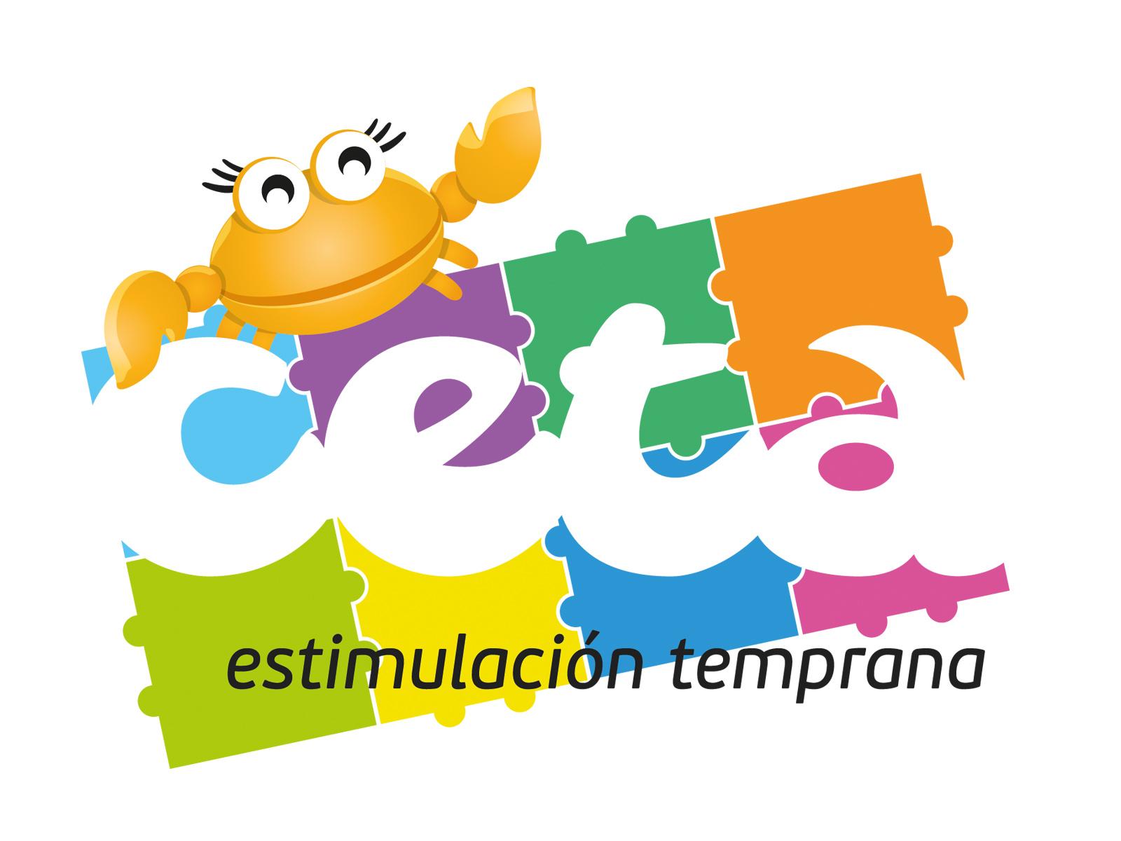 Diseño CETA suelo