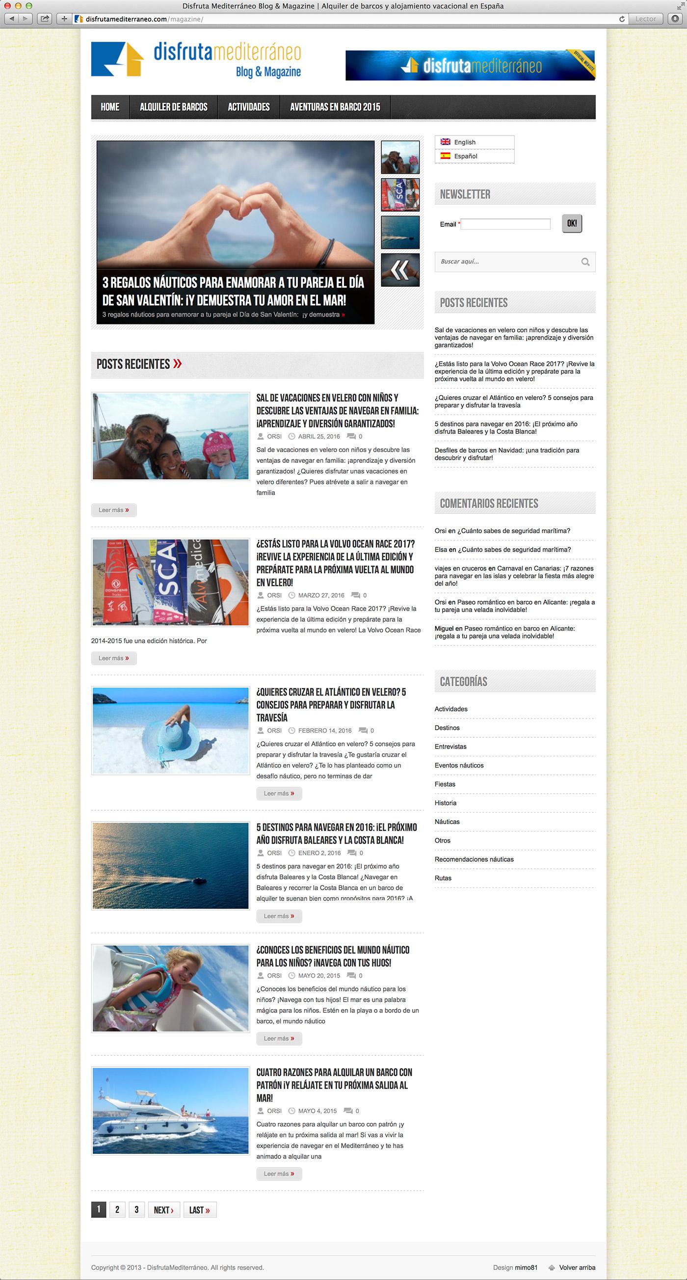 2013.01.web_disfrutamediterraneo.blog