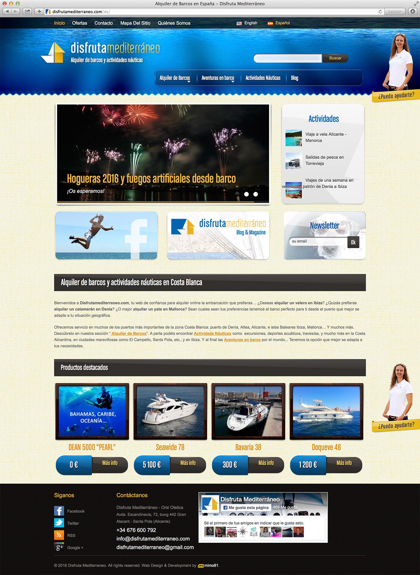 2013.01.web_disfrutamediterraneo.inicio