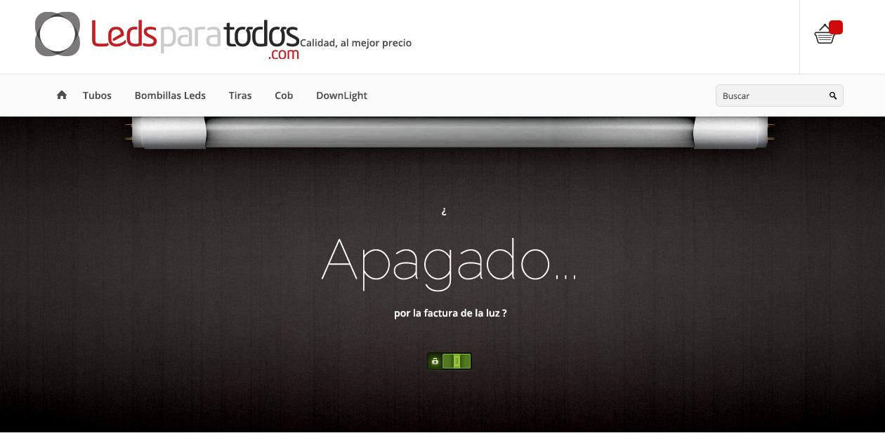 2013.08.ledsparatodos.thumb1
