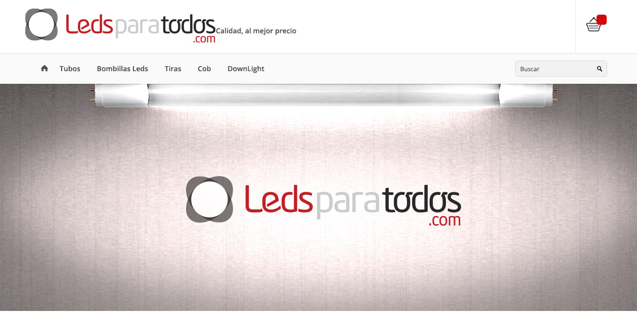 2013.08.ledsparatodos.thumb2
