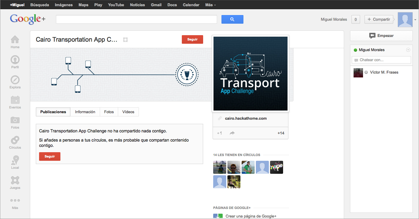2013.09.cairo_hackathome.google+_template