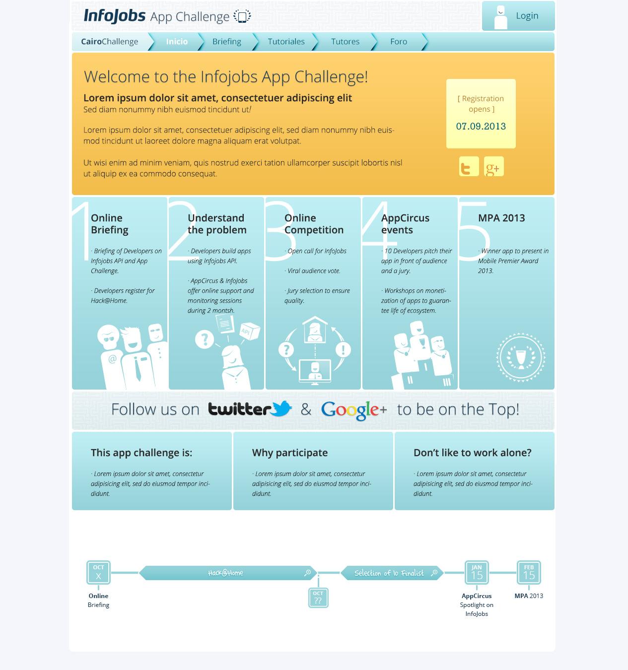 2013.09.cairo_hackathome.infojobs_template
