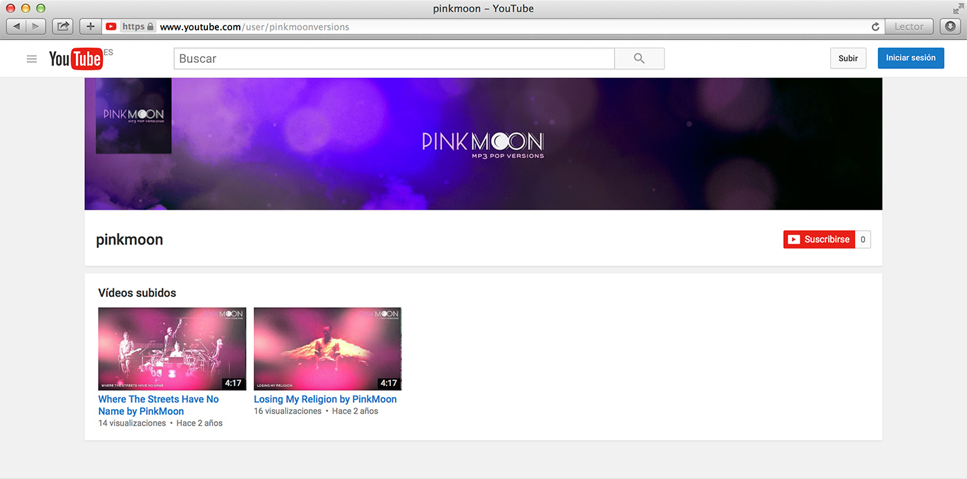 2014.02.web.logo.pinkmoon.youtube