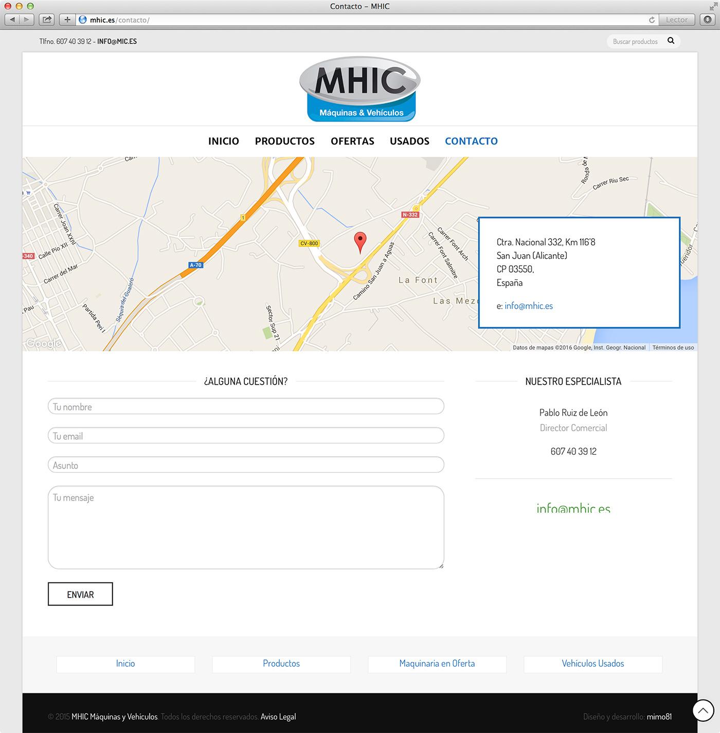 2015.05.web_mhic.contacto