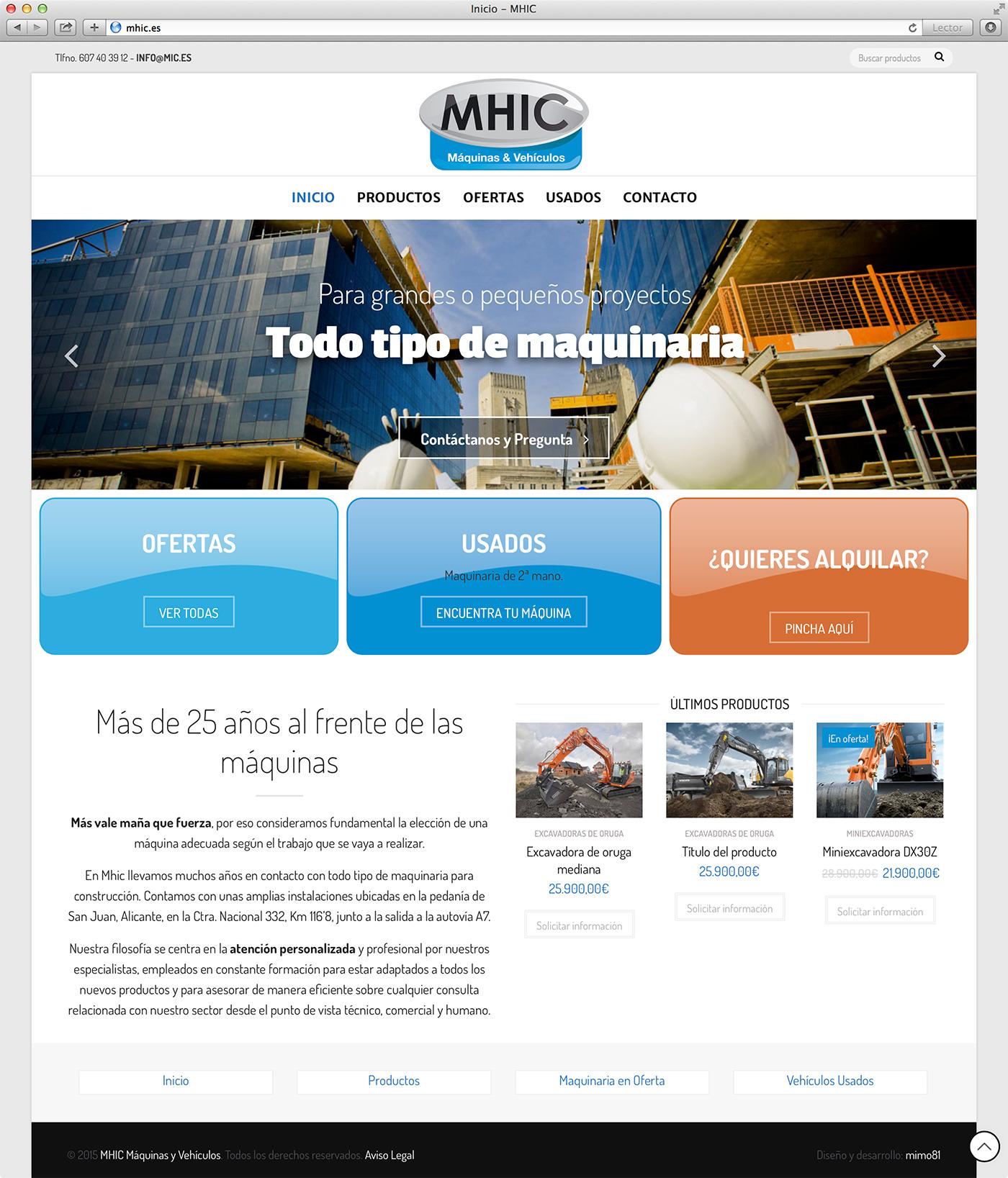 2015.05.web_mhic.inicio