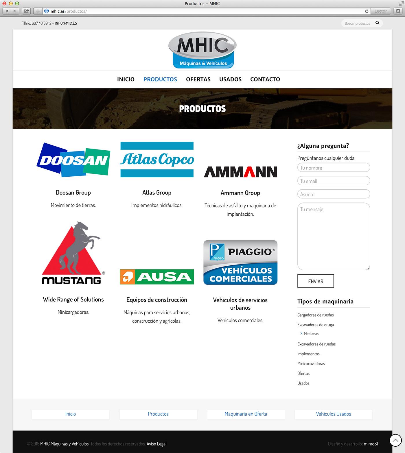 2015.05.web_mhic.marcas