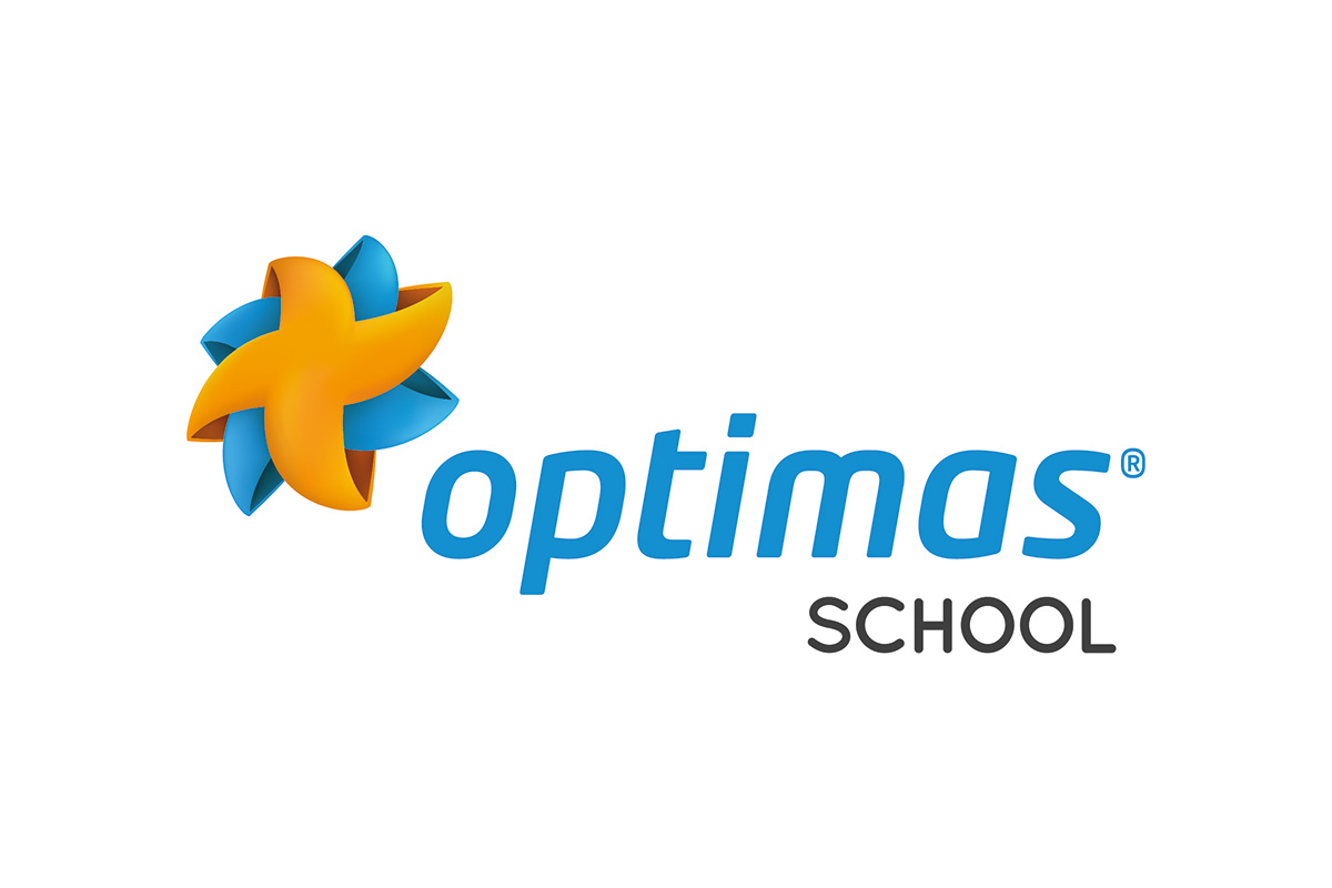 Logo.OptimasSchool.Brillo.Naranja+Azul.thumb1