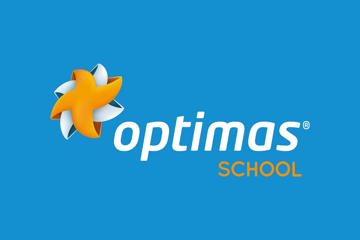 Logo.OptimasSchool.Brillo.Naranja+Blanco.thumb2